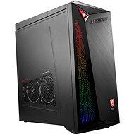 MSI Infinite X 9SE-249EU - PC