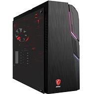 MSI MAG META 5 3SI-054EU - Gaming-PC
