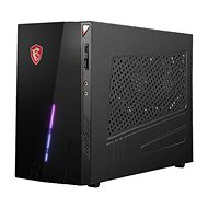 MSI MAG Infinite S 10SC-016EU - Gaming-PC