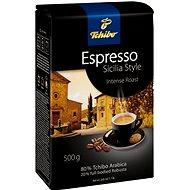 Tchibo Espresso Sicilia - 500g, Bohnenkaffee - Kaffee