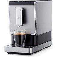 Tchibo Esperto Caffé 1.1 Silberfarben - Kaffeevollautomat