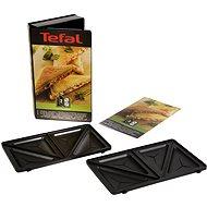 Tefal ACC Snack Collection Club SDW Box - Zubehör