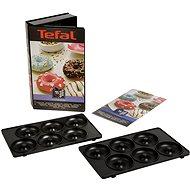 Tefal ACC Snack Collec Donuts Box - Zubehör