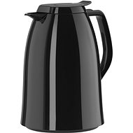 Tefal Thermoskanne 1.5l MAMBO schwarz - Thermosflasche