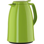 Tefal Thermoskanne 1.5l MAMBO grün - Thermosflasche