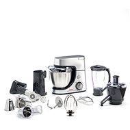 Tefal QB515D38 Masterchef Gourmet - Küchenmaschine