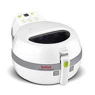 Tefal ActiFry FZ710038 - Fritteuse