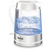 Tefal KI730132 Glas - Wasserkocher