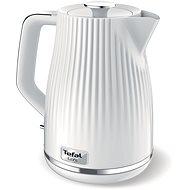 Tefal KO250130 Loft weiß - Wasserkocher
