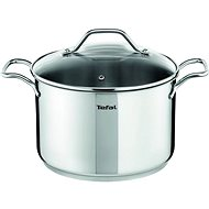 Tefal Intuition A7027984, 22 cm - Topf