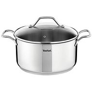 Tefal Intuition A7024684, 24 cm - Topf