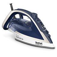 Tefal FV6812E0 Ultragliss Plus - Bügeleisen