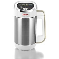 Tefal Easy Soup BL841137 - Suppenbereiter