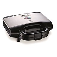 Tefal SM157236 Ultracompact - Sandwichtoaster