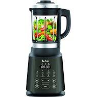 Tefal BL965B38 Ultrablend Cook+ - Standmixer