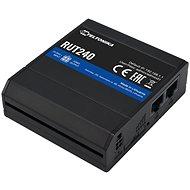 Teltonika LTE Router RUT240 - LTE WiFi Modem