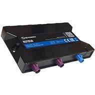 Teltonika LTE Router RUT850 - LTE WiFi Modem