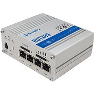 Teltonika LTE Router RUTX09 - Router