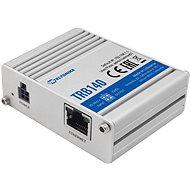Teltonika LTE-Router TRB140 - LTE WiFi Modem