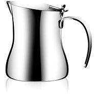 TESCOMA GrandCHEF Kaffeekanne mit Deckel - 0,5 Liter - Cezve