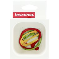 Organizer TESCOMA FlexiSPACE 74x74 mm - Organiser