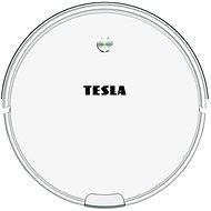 Tesla RoboStar T60 Staubsauger - weiß - Staubsauger-Roboter