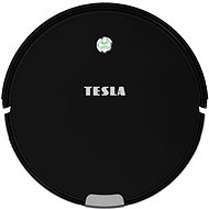 Tesla RoboStar T60 Staubsauger - schwarz - Staubsauger-Roboter