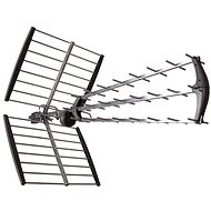 TESLA TE-346 - Antenne