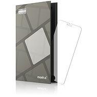 Tempered Glass Protector für iPhone 7/8/SE 2020 - Schutzglas
