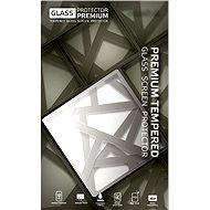 Ausgeglichenes Glas 0,3 mm Schutz für iPad mini / mini 2 / mini 3 - Schutzglas