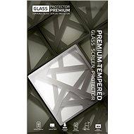 Tempered Glass Protector 0.3mm für das Lenovo B - Schutzglas