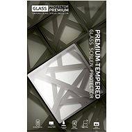 Tempered Glass Protector 0.3mm für Huawei P20 Pro - Schutzglas
