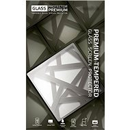 Tempered Glass Protector 0,3 mm für Lenovo Tab 2 A10-30 - Schutzglas