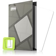 Tempered Glass Protector 0.3mm pro Lenovo Tab 4 8 PluS - Schutzglas