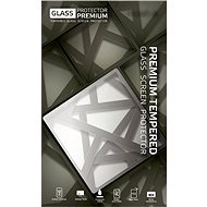 Tempered Glass Protector 0.3 mm für Samsung Galaxy Tab S4 10.5 - Schutzglas