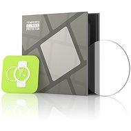Tempered Glass Protector für Samsung Gear S3 / Sport - Schutzglas