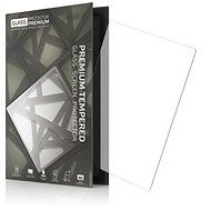 Tempered Glass Protector 0.3mm für Samsung Galaxy Tab S5e 10.5 - Schutzglas