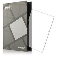 "Tempered Glass Protector 0,3 mm für Samsung Galaxy Tab Active Pro (10,1"") - Schutzglas"