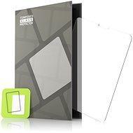 """Tempered Glass Protector 0,3 mm für iPad Air 10,9"""" (2020) - Schutzglas"""