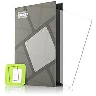 Tempered Glass Protector 0.3 mm für Huawei MatePad Pro 10.8 - Schutzglas