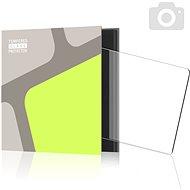 Tempered Glass Protector 0,3mm für Nikon Z6 / Z6 II / Z7 / Z7 II - Schutzglas