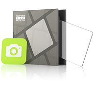 Tempered Glass Protector 0,3mm für Canon EOS M50 II - Schutzglas