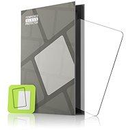 Tempered Glass Protector 0,3mm für Amazon Echo Show 5 - Schutzglas