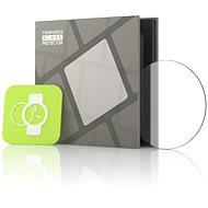 Gehärteter Glasschutz 0,3 mm für Garmin Fenix 6X - Schutzglas