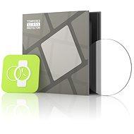 Tempered Glass Protector 0.3mm für Garmin Fenix 6 - Schutzglas