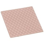 Thermal Grizzly Minus Pad 8 - 30 × 30 × 2,0 mm - Thermal Pad