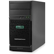 HPE ProLiant ML30 Gen10 - Server