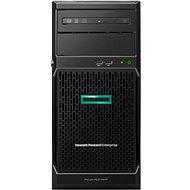 HPE ML30 Gen10 - Server