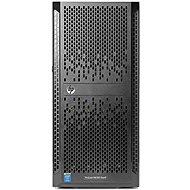 HP ProLiant ML150 Gen9 - Server