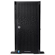 HP ProLiant ML350 Gen9 - Uniprocessor Server